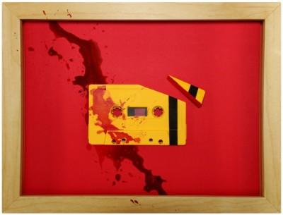 Cassette-Relooking-by-Benoit-Jammes-2