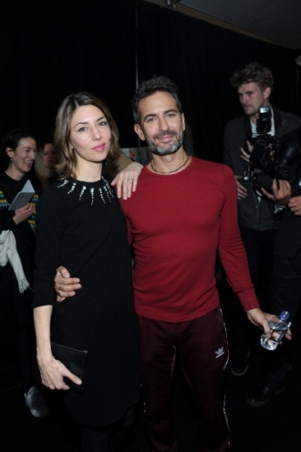 marc-jacobs-and-sofia-coppola