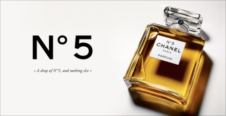 Chanel-N5-for-women-price1