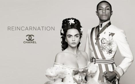 Reincarnation-Chanel-teaser