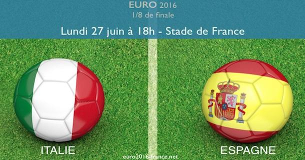 italie-espagne-match-12