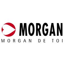morgan-v3616
