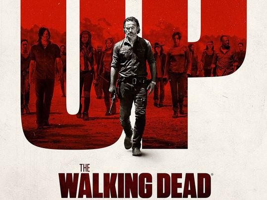 the-walking-dead-la-bande-annonce-de-la-suite-de-la-saison-7-et-la-date-du-retour-de-la-serie-video-spoiler_exact540x405_l
